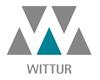 WITTUR_LOGO